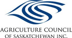Agriculture Council of Saskatchewan