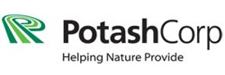 Potash Corp. of Saskatchewan Inc.