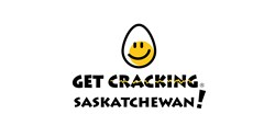 Sask Egg Producers