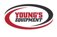 Young's Equipment Inc.
