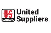 United Suppliers Canada, Inc.