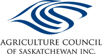Agriculture Council of Saskatchewan Inc.