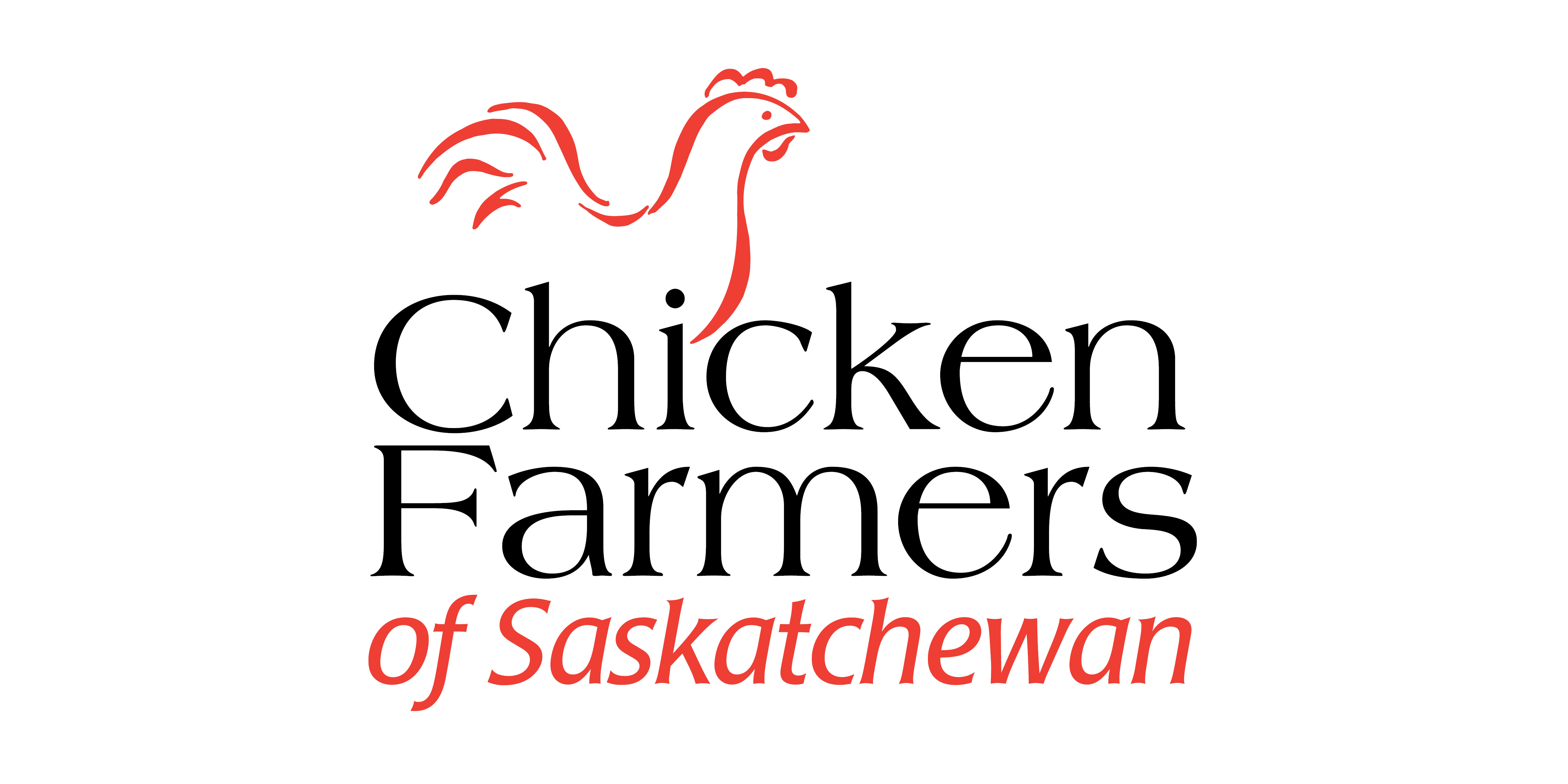 Chicken Farmers of Sask
