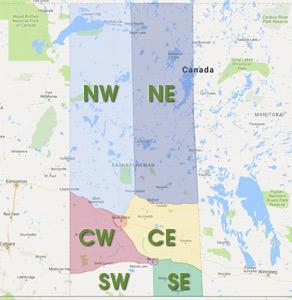 Saskatoon Area Agriculture in the Classroom